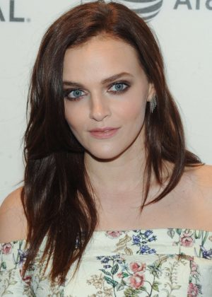 Madeline Brewer - 'The Handmaid's Tale' TV Show Screening in NY