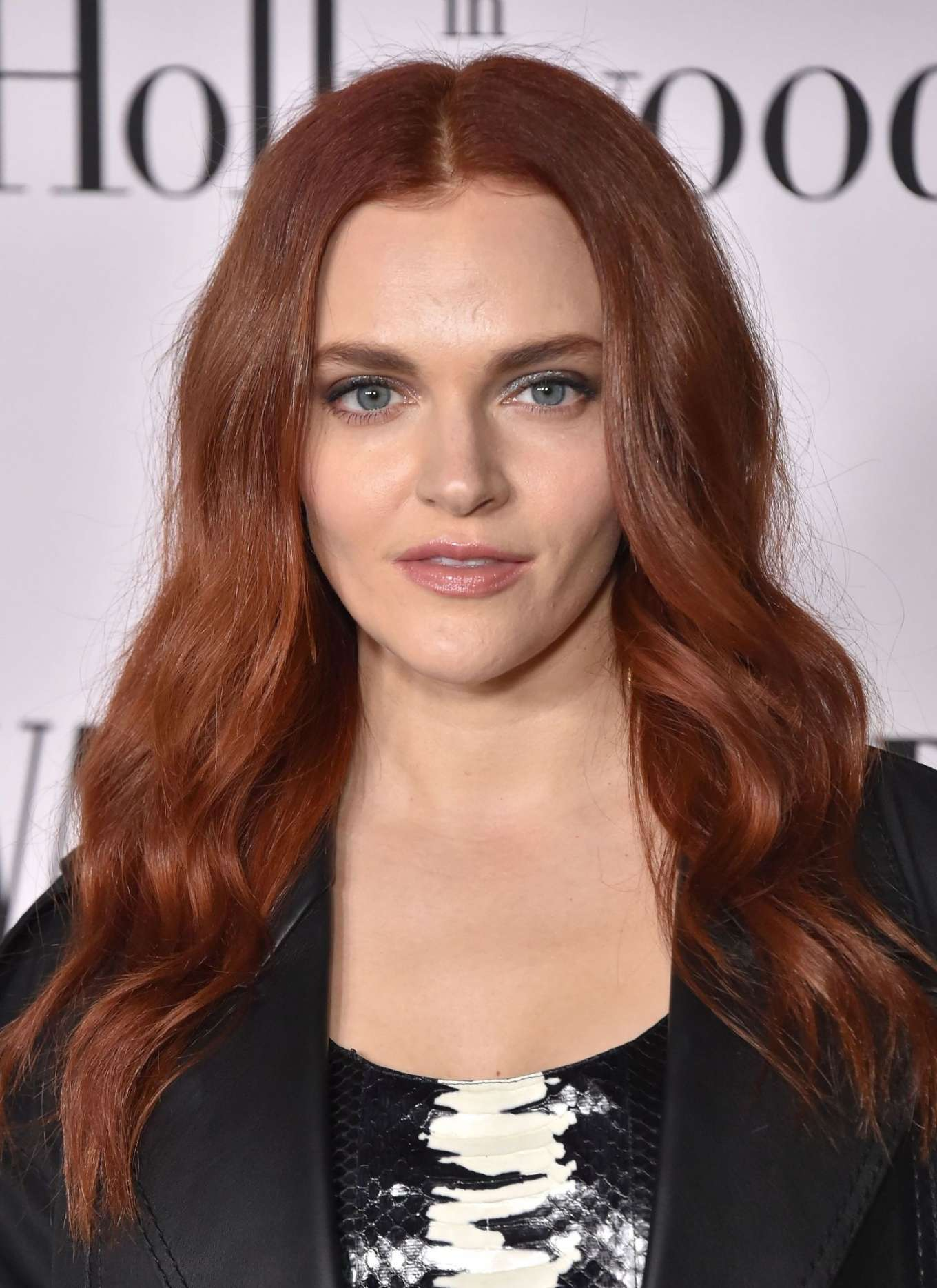 Madeline Brewer 2020 : Madeline Brewer – Vanity Fair and Lancome Women In Hollywood Celebration-04