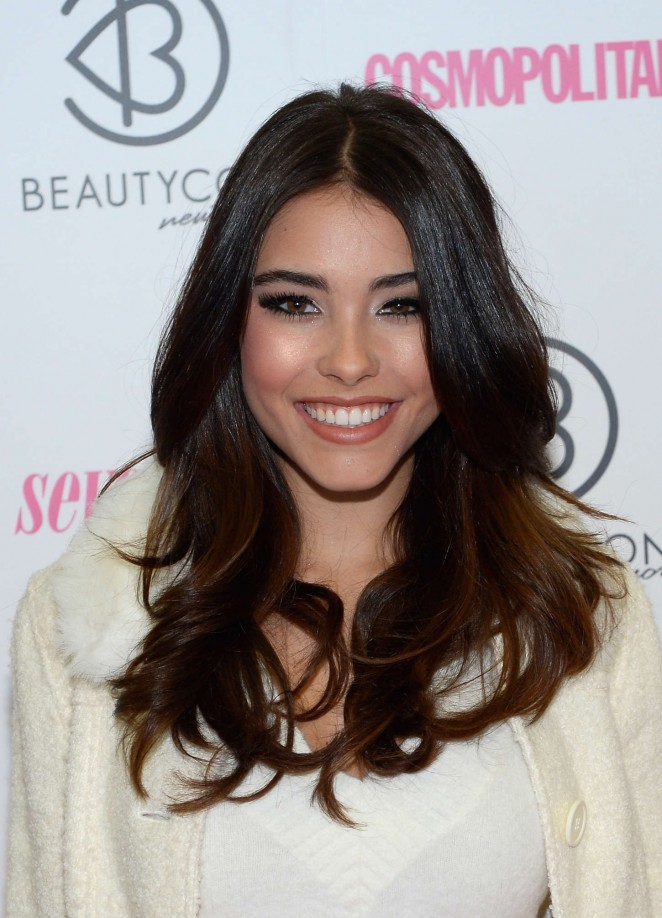 Madison Beer – 2nd Annual BeautyCon New York City Festival in NY