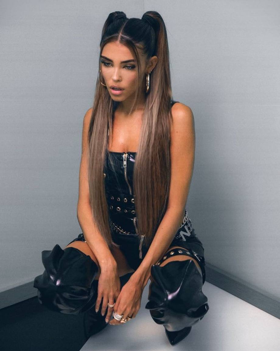 Madison Beer 2020 : Madison Beer – Social pics-29