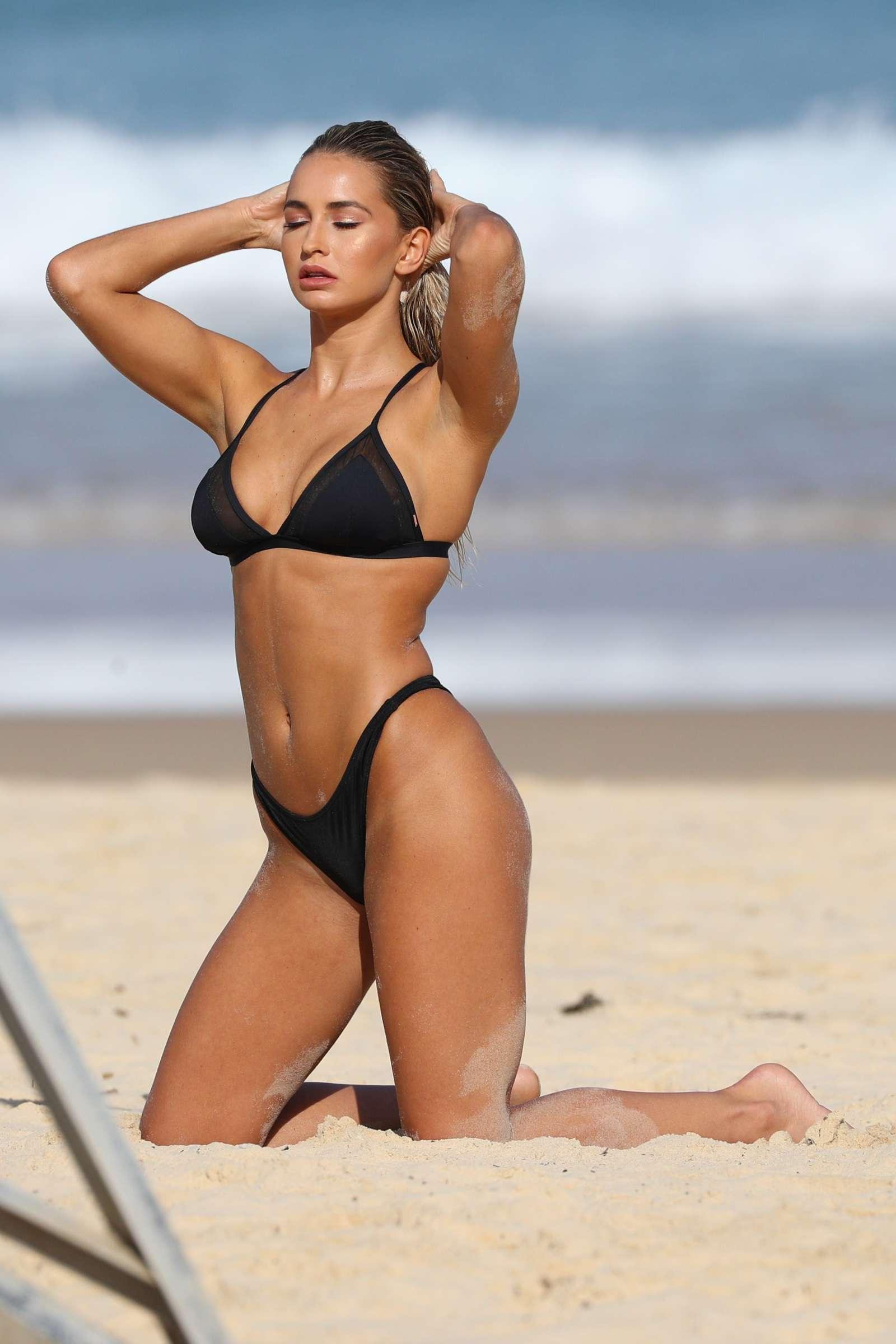 Paparazzi Madison Edwards naked (39 photo), Tits, Paparazzi, Twitter, swimsuit 2019