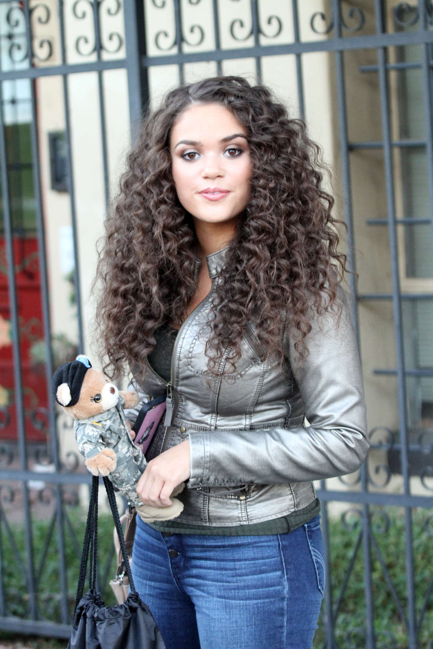 Hot Madison Pettis nudes (58 photos), Tits, Fappening, Feet, braless 2018