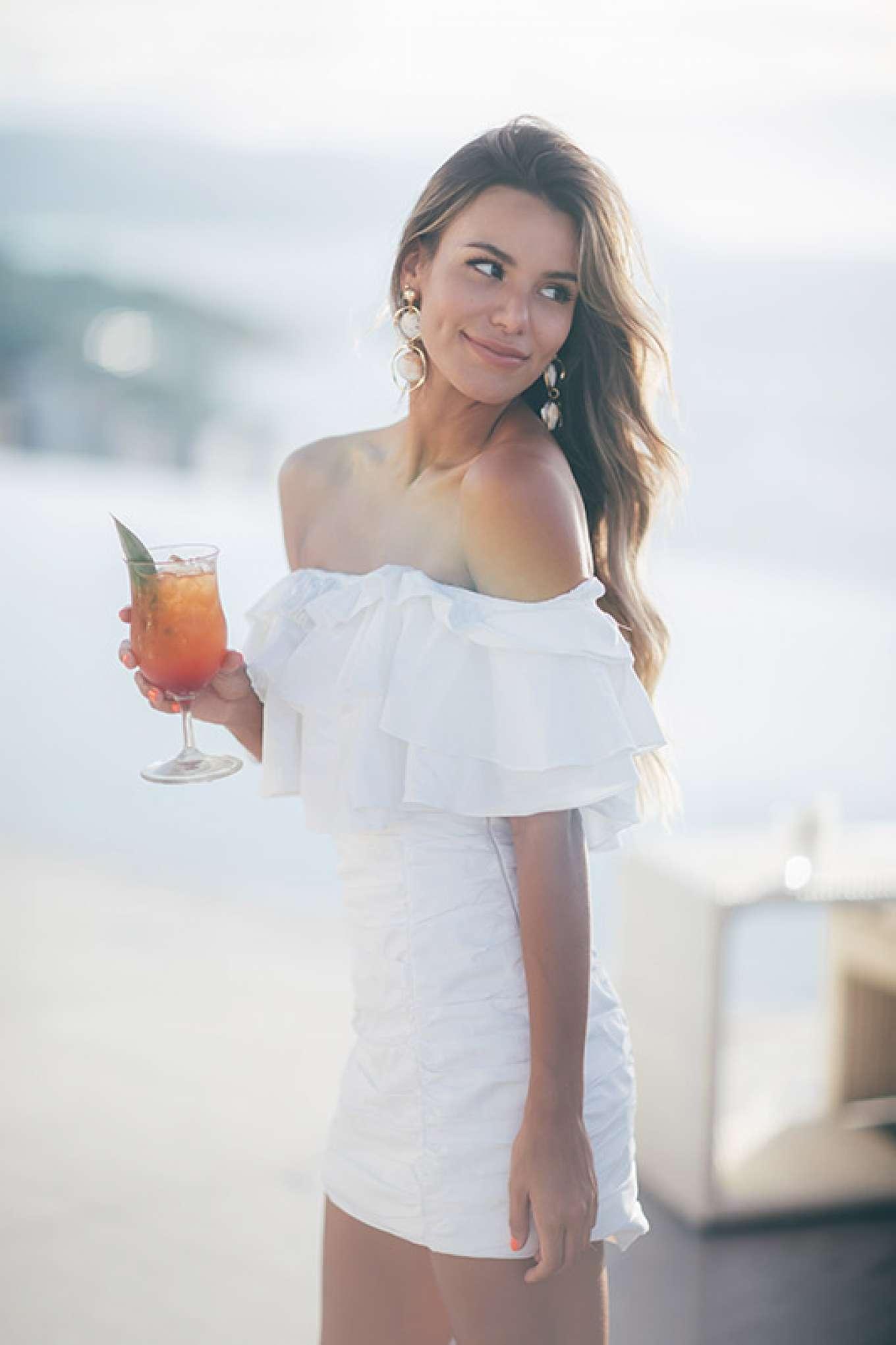 Madison Reed 2019 : Madison Reed – Puerto Vallarta with Modeliste Magazine Mode Around the Globe 2019-04