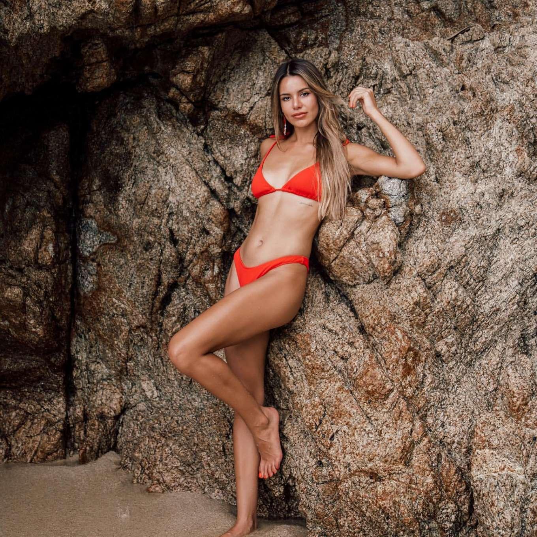 Madison Reed 2019 : Madison Reed – Puerto Vallarta with Modeliste Magazine Mode Around the Globe 2019-06