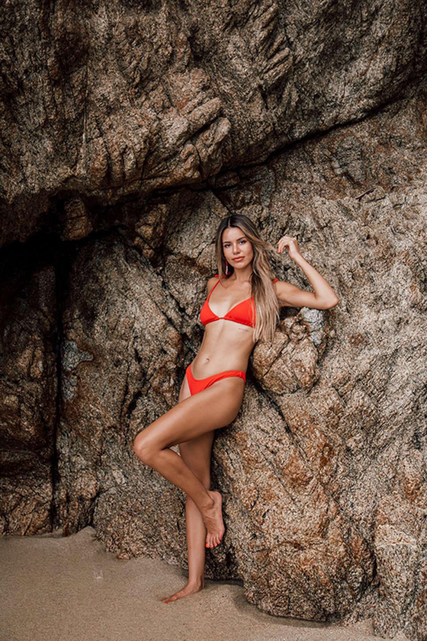 Madison Reed 2019 : Madison Reed – Puerto Vallarta with Modeliste Magazine Mode Around the Globe 2019-08