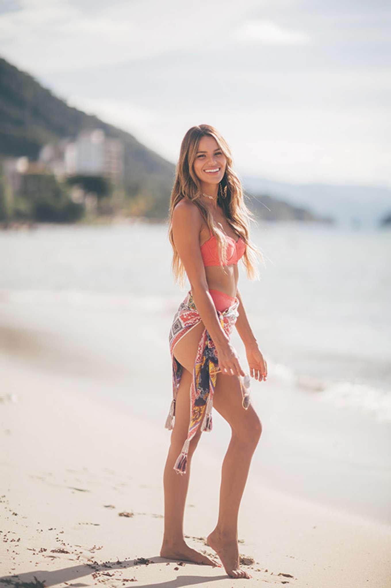 Madison Reed 2019 : Madison Reed – Puerto Vallarta with Modeliste Magazine Mode Around the Globe 2019-11