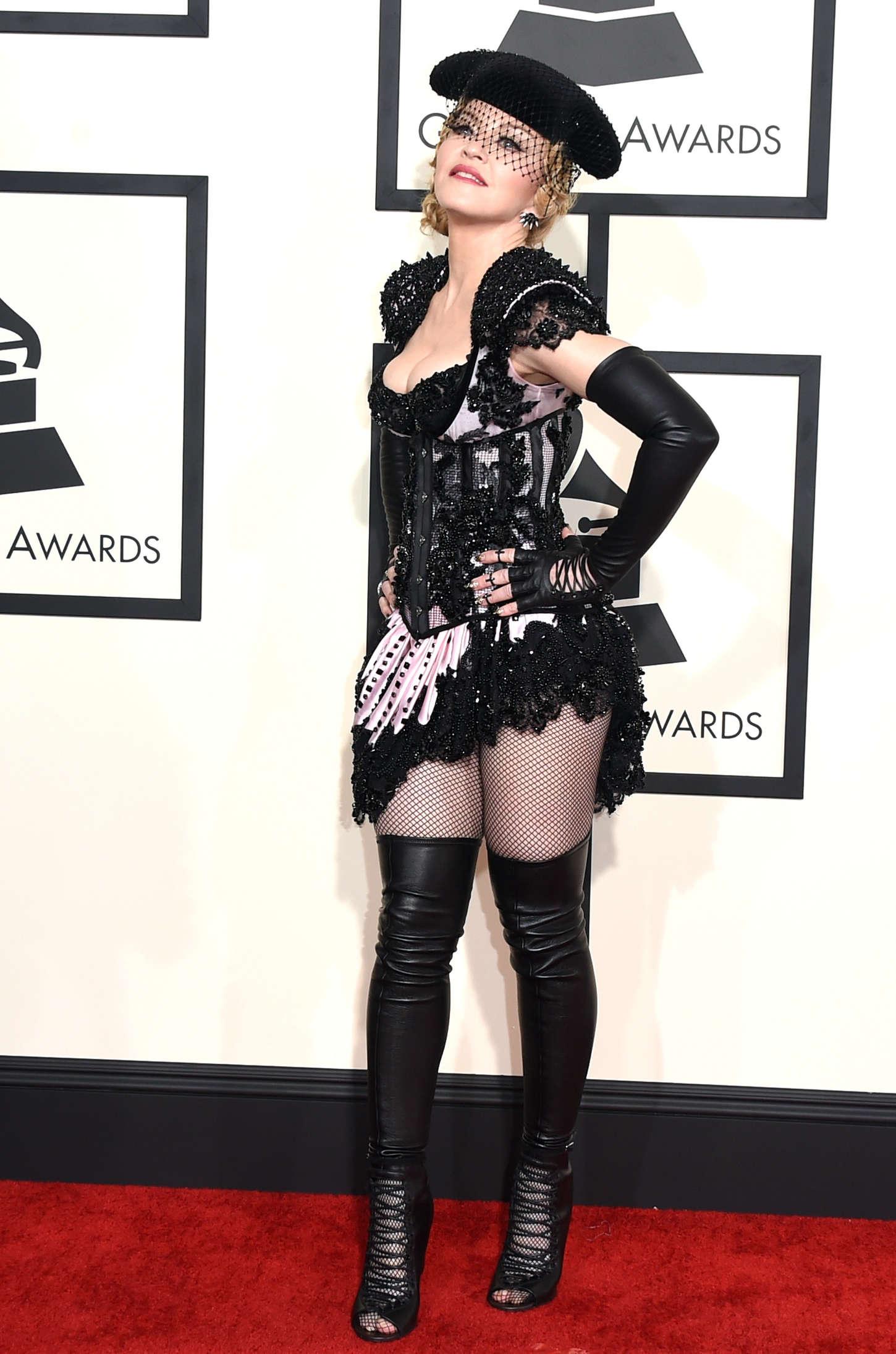 Madonna:-2015-GRAMMY-Awards--02.jpg