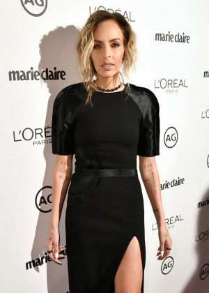 Maeve Reilly - Marie Claire's Image Maker Awards 2017 in LA