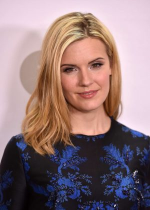 Maggie Grace - Make Equality Reality Gala in Beverly Hills