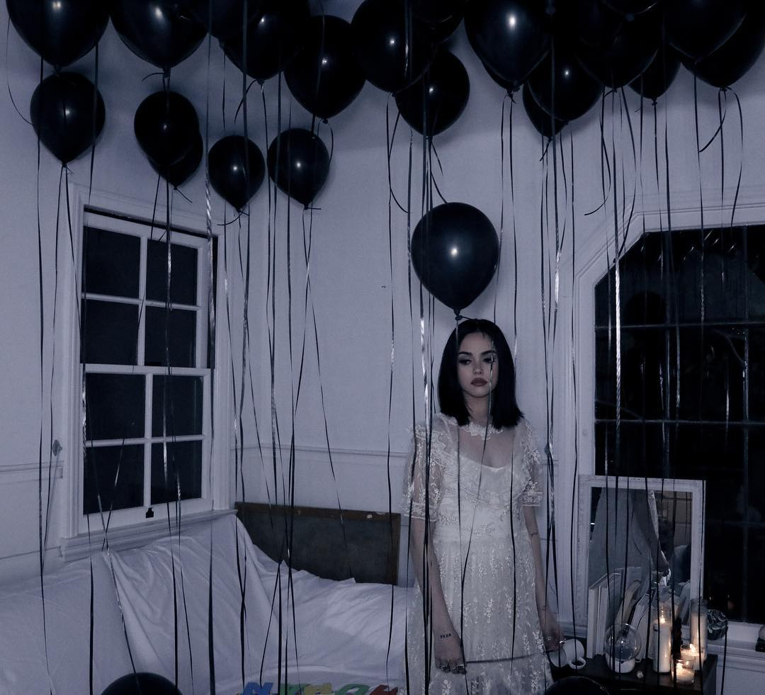 Maggie Lindemann 2019 : Maggie Lindemann – @maggielindemann personal-11