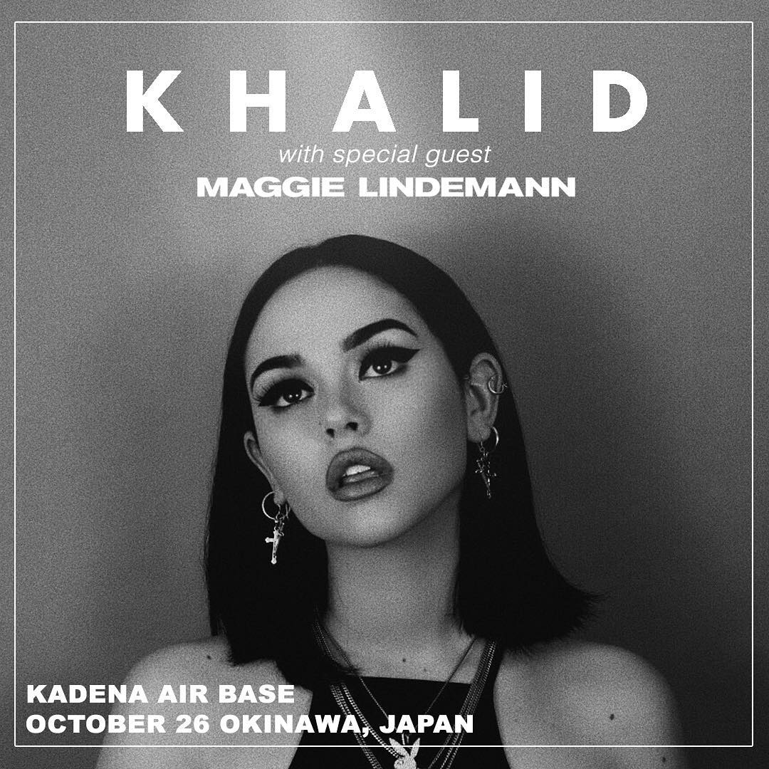 Maggie Lindemann 2019 : Maggie Lindemann – @maggielindemann personal-22