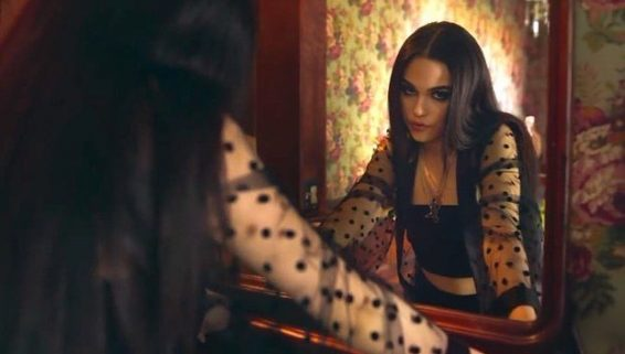 Maggie Lindemann 2019 : Maggie Lindemann – @maggielindemann personal-55