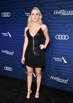Maika Monroe - The Hollywood Reporter's Next Gen 2016 Celebration in LA