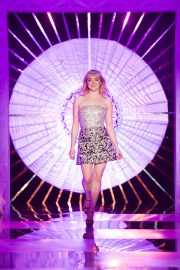 Maisie Williams - Rupaul's Drag Race UK