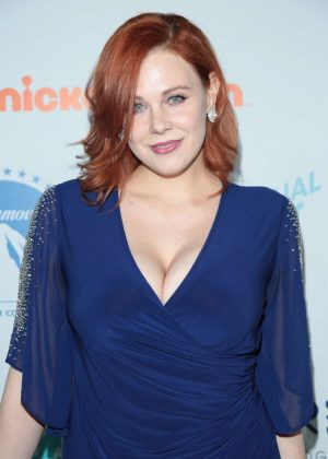 Maitland Ward - 2018 Thirst Gala in Los Angeles