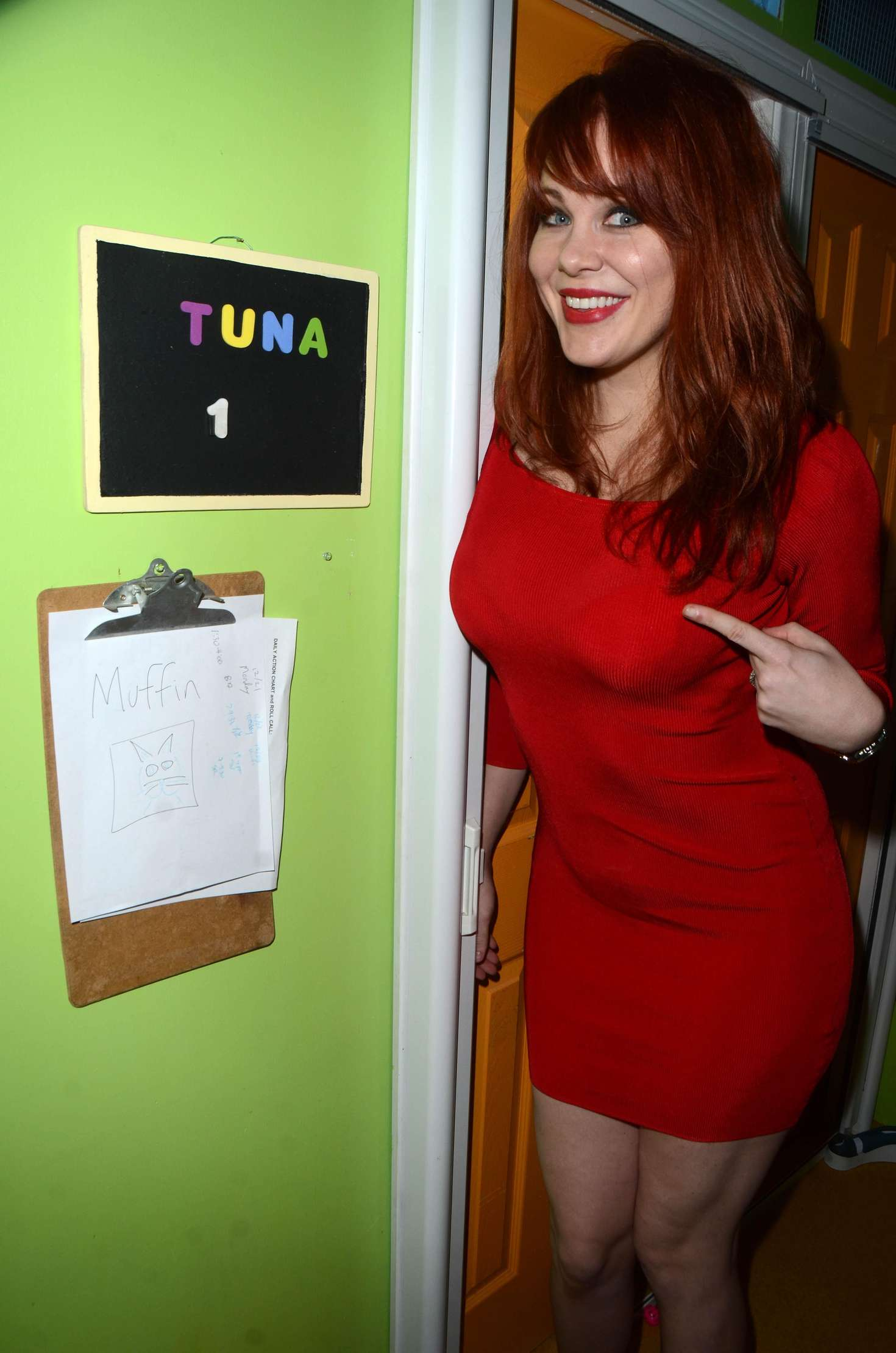 maitland ward kitty bungalow hosts holiday soup kitchen 08