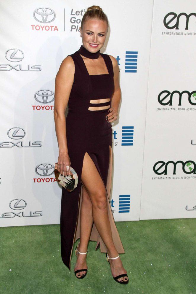 Malin Akerman - 26th Annual EMA Awards in Burbank