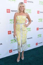 Malin Akerman - 29th Annual Environmental Media Awards in Beverly Hills