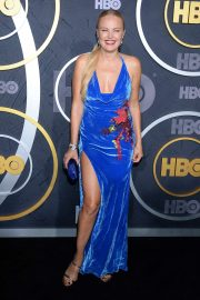 Malin Akerman - HBO Primetime Emmy Awards Afterparty in Los Angeles