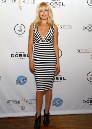 malin single women Rare malin akerman pictures malin is very attractive blonde, talented actress and a smart lady.