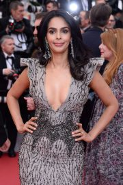 Mallika Sherawat - 'La Belle Epoque' Premiere at 2019 Cannes Film Festival