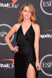 Mallory Edens - ESPYS 2019 Awards in Los Angeles
