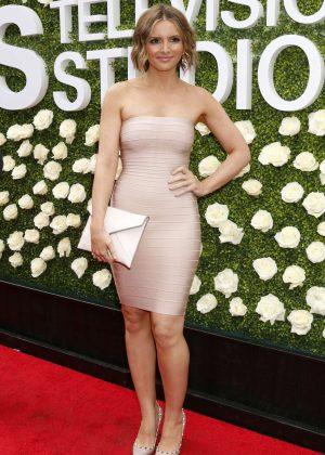 Vanessa, Stella Hudgens Ashley Tisdale naked (89 foto) Cleavage, 2016, legs