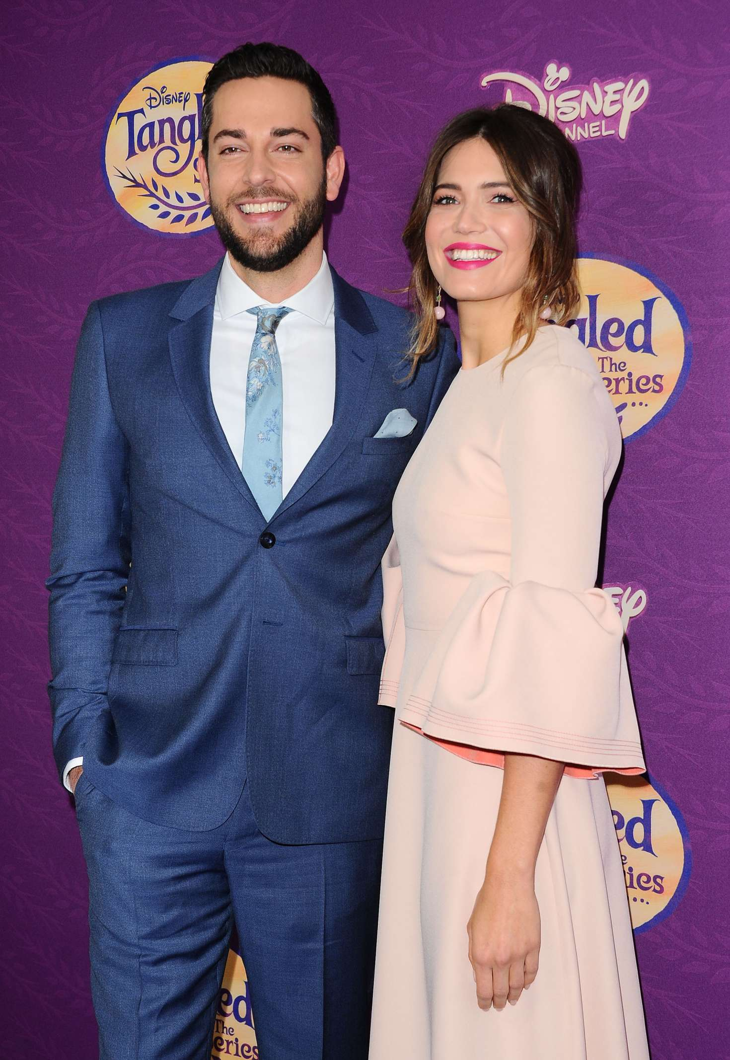Mandy Moore – 'Tangled Before Ever After' VIP Screening in Beverly Hills   Mandy-Moore:-Tangled-Before-Ever-After-VIP-Screening--02