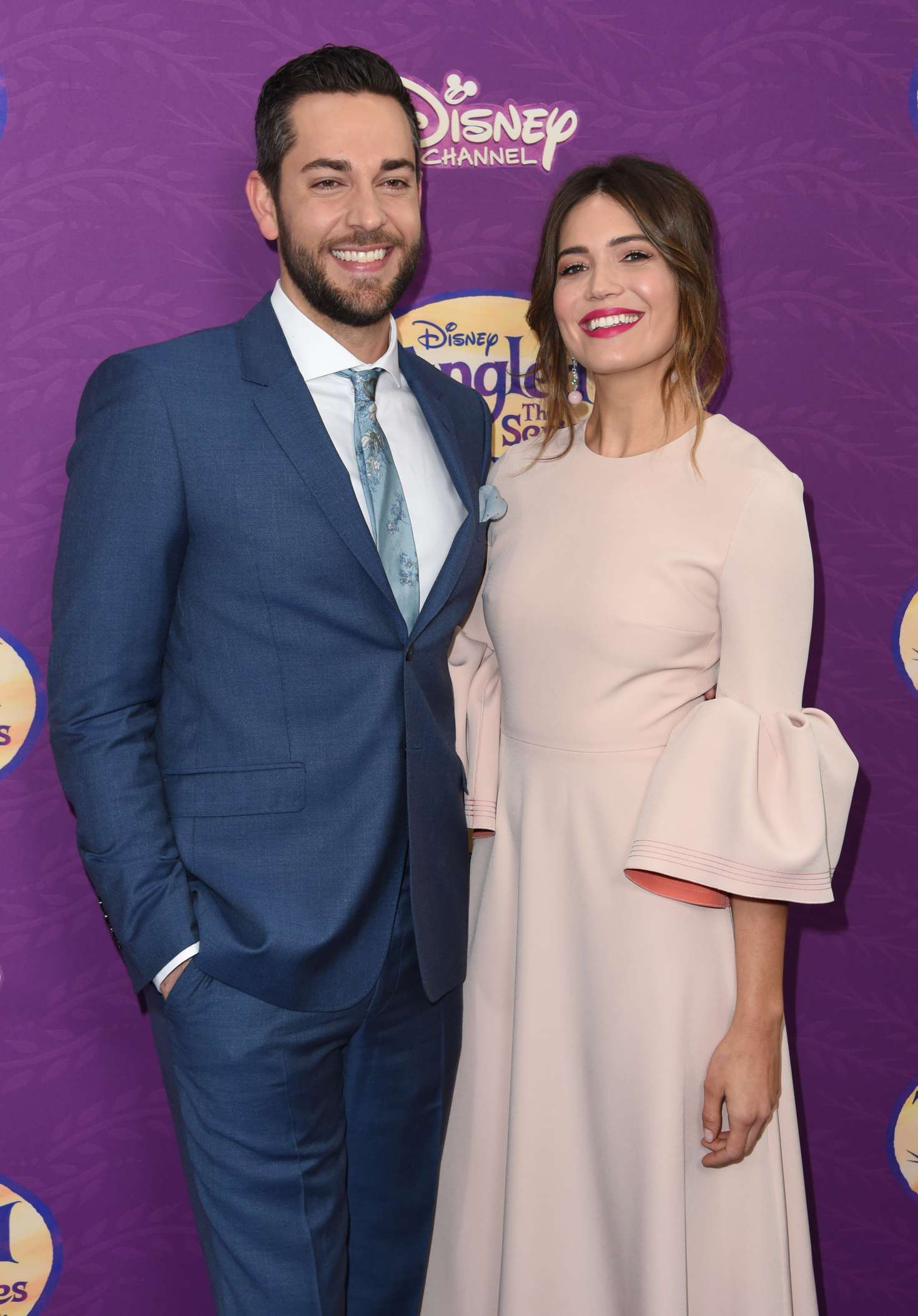 Mandy Moore – 'Tangled Before Ever After' VIP Screening in Beverly Hills   Mandy-Moore:-Tangled-Before-Ever-After-VIP-Screening--03