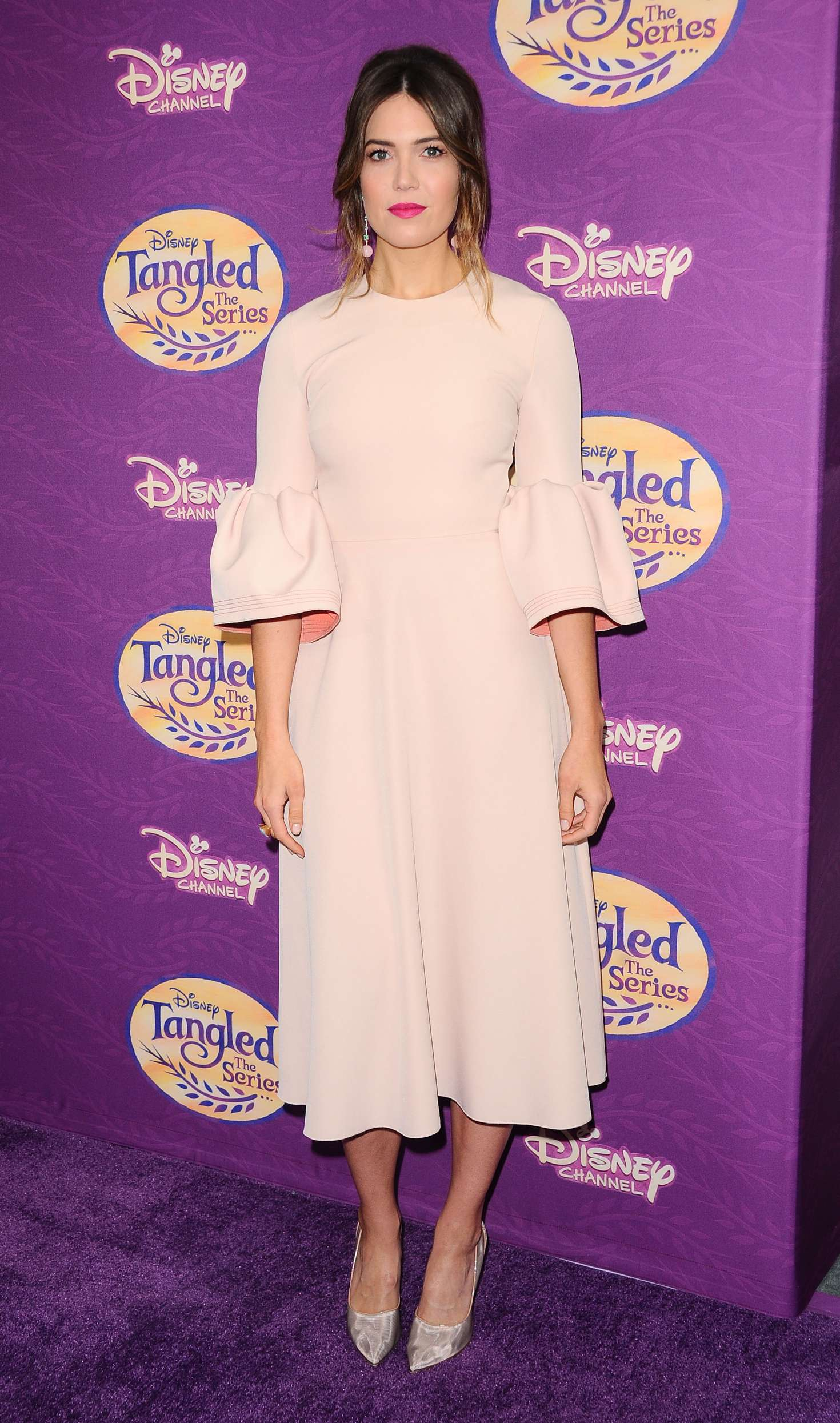 Mandy Moore – 'Tangled Before Ever After' VIP Screening in Beverly Hills   Mandy-Moore:-Tangled-Before-Ever-After-VIP-Screening--04
