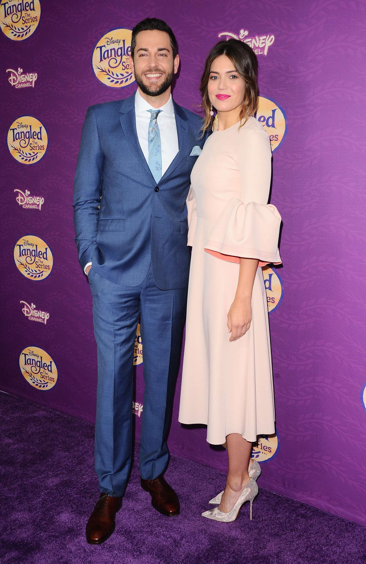 Mandy Moore – 'Tangled Before Ever After' VIP Screening in Beverly Hills   Mandy-Moore:-Tangled-Before-Ever-After-VIP-Screening--05