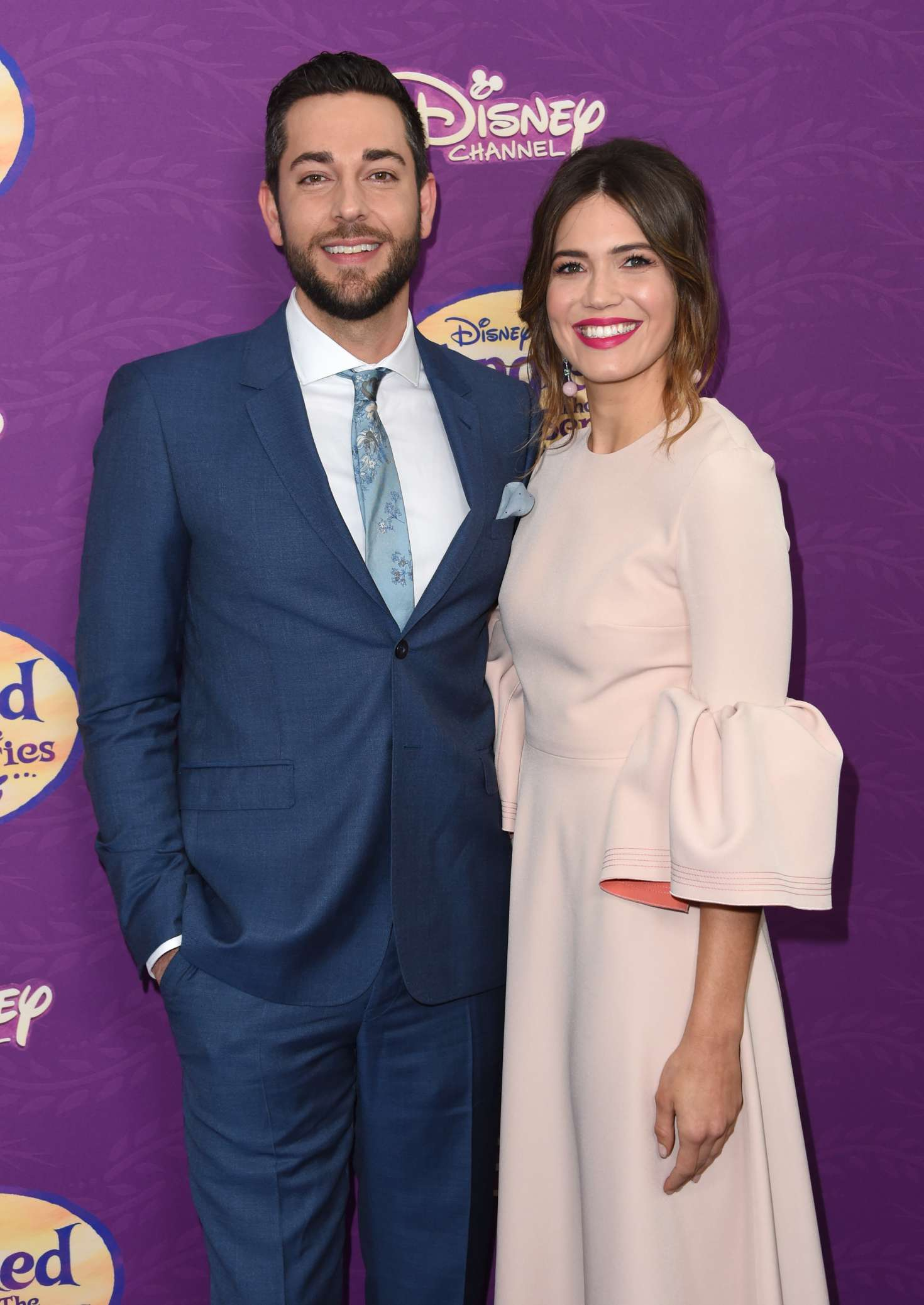 Mandy Moore – 'Tangled Before Ever After' VIP Screening in Beverly Hills   Mandy-Moore:-Tangled-Before-Ever-After-VIP-Screening--06