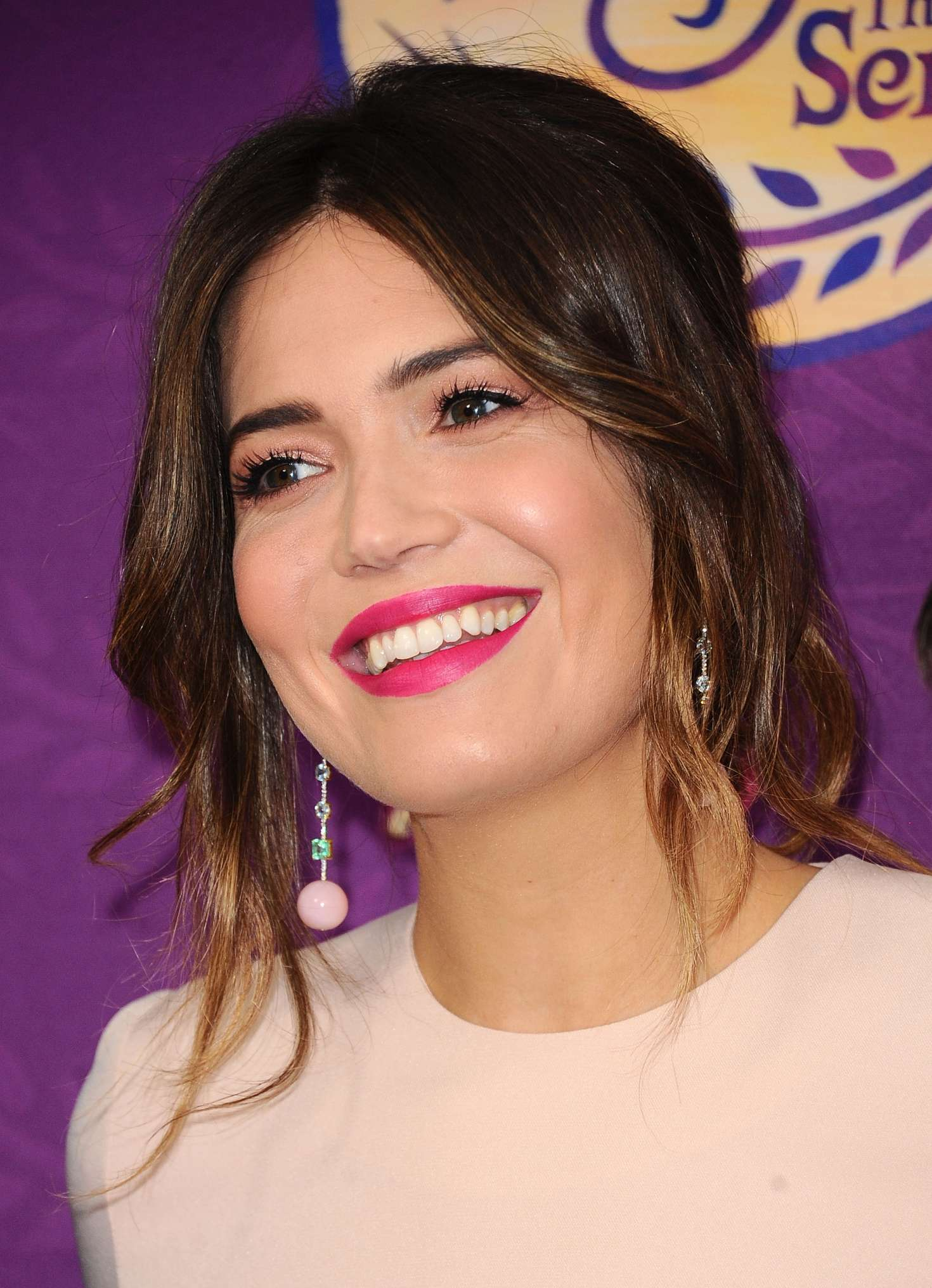 Mandy Moore – 'Tangled Before Ever After' VIP Screening in Beverly Hills   Mandy-Moore:-Tangled-Before-Ever-After-VIP-Screening--11