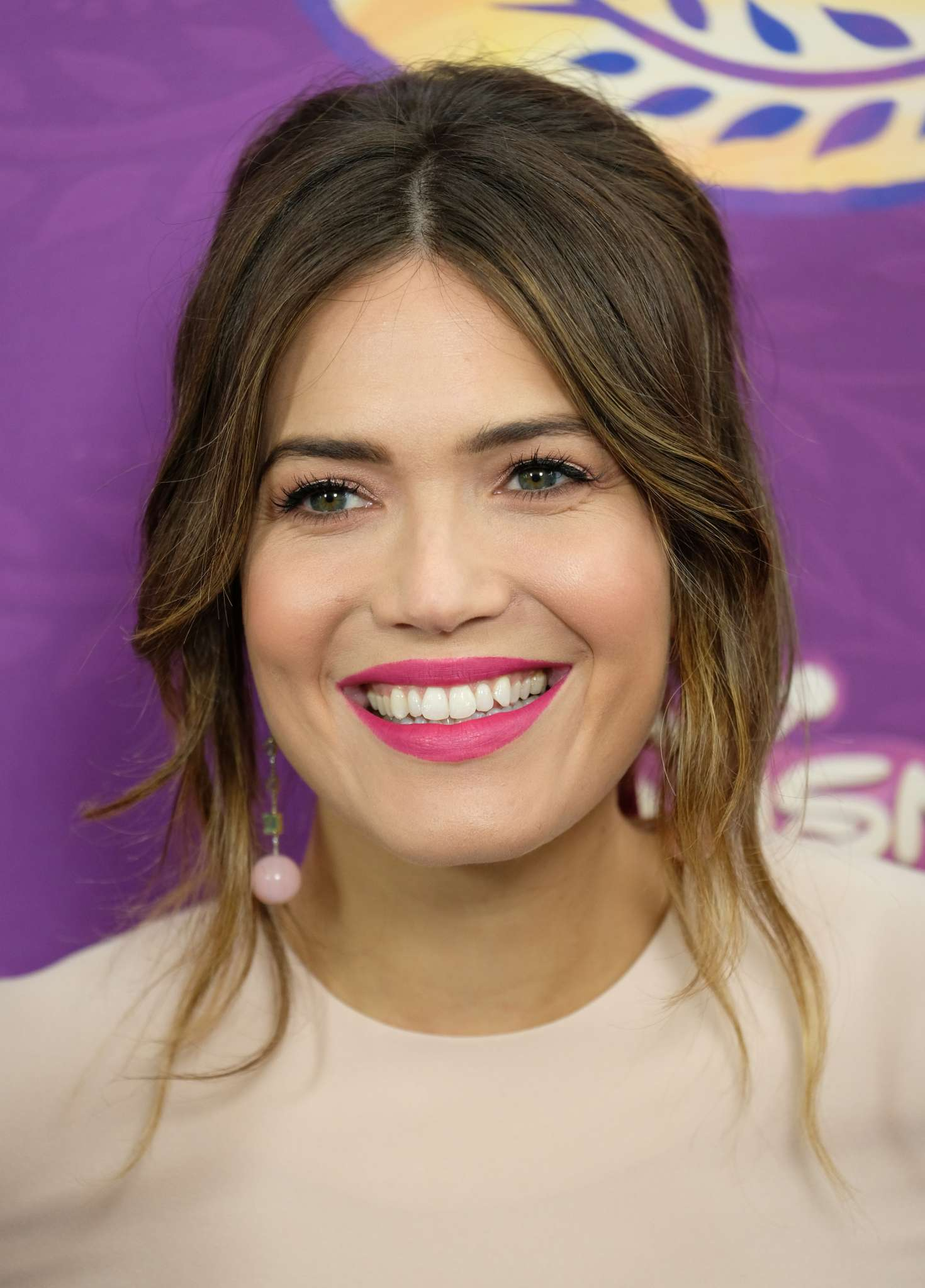 Mandy Moore – 'Tangled Before Ever After' VIP Screening in Beverly Hills   Mandy-Moore:-Tangled-Before-Ever-After-VIP-Screening--12
