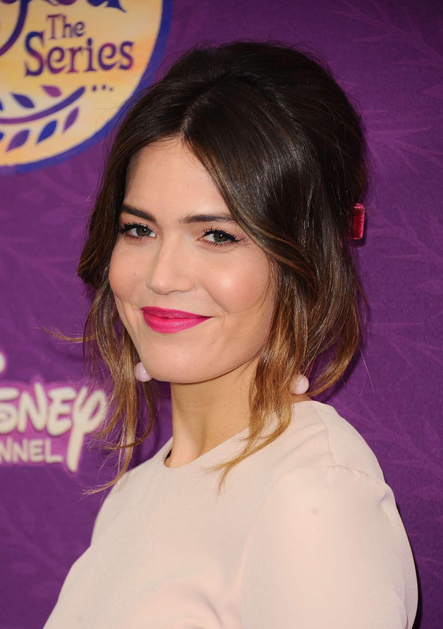 Mandy Moore – 'Tangled Before Ever After' VIP Screening in Beverly Hills   Mandy-Moore:-Tangled-Before-Ever-After-VIP-Screening--13