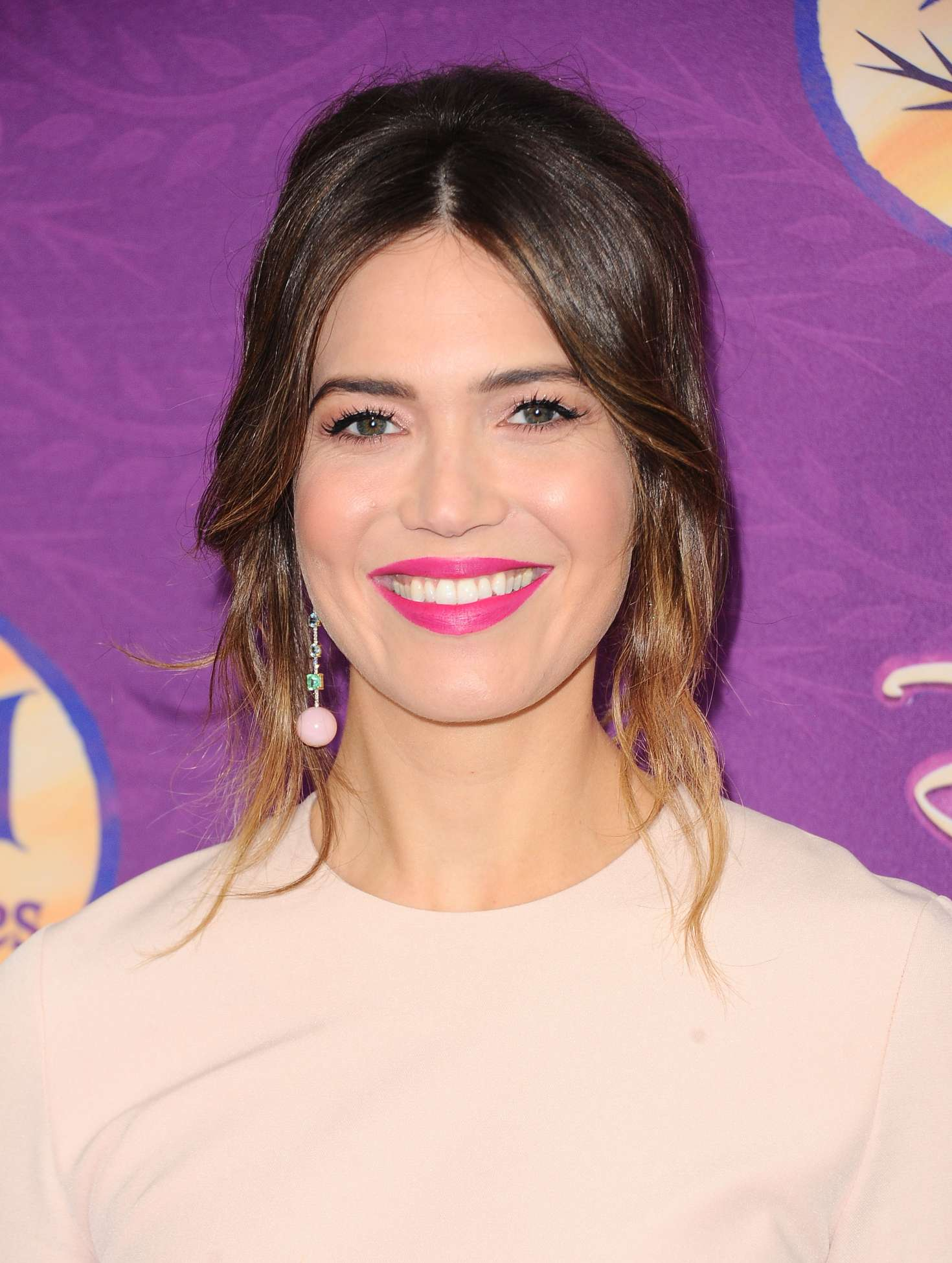 Mandy Moore – 'Tangled Before Ever After' VIP Screening in Beverly Hills   Mandy-Moore:-Tangled-Before-Ever-After-VIP-Screening--14