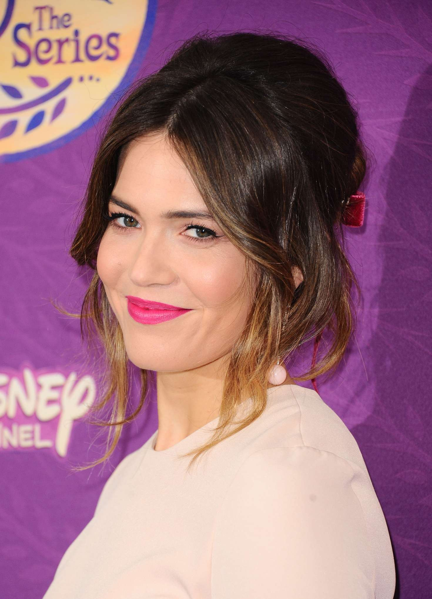 Mandy Moore – 'Tangled Before Ever After' VIP Screening in Beverly Hills   Mandy-Moore:-Tangled-Before-Ever-After-VIP-Screening--16