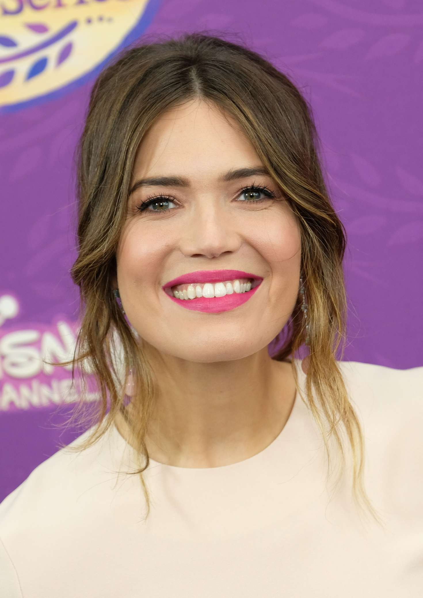Mandy Moore – 'Tangled Before Ever After' VIP Screening in Beverly Hills   Mandy-Moore:-Tangled-Before-Ever-After-VIP-Screening--18