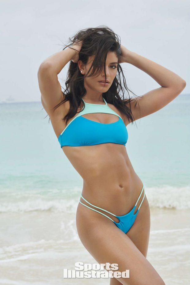 nudes Bikini Natalia Alvarez (19 pictures) Gallery, Instagram, butt