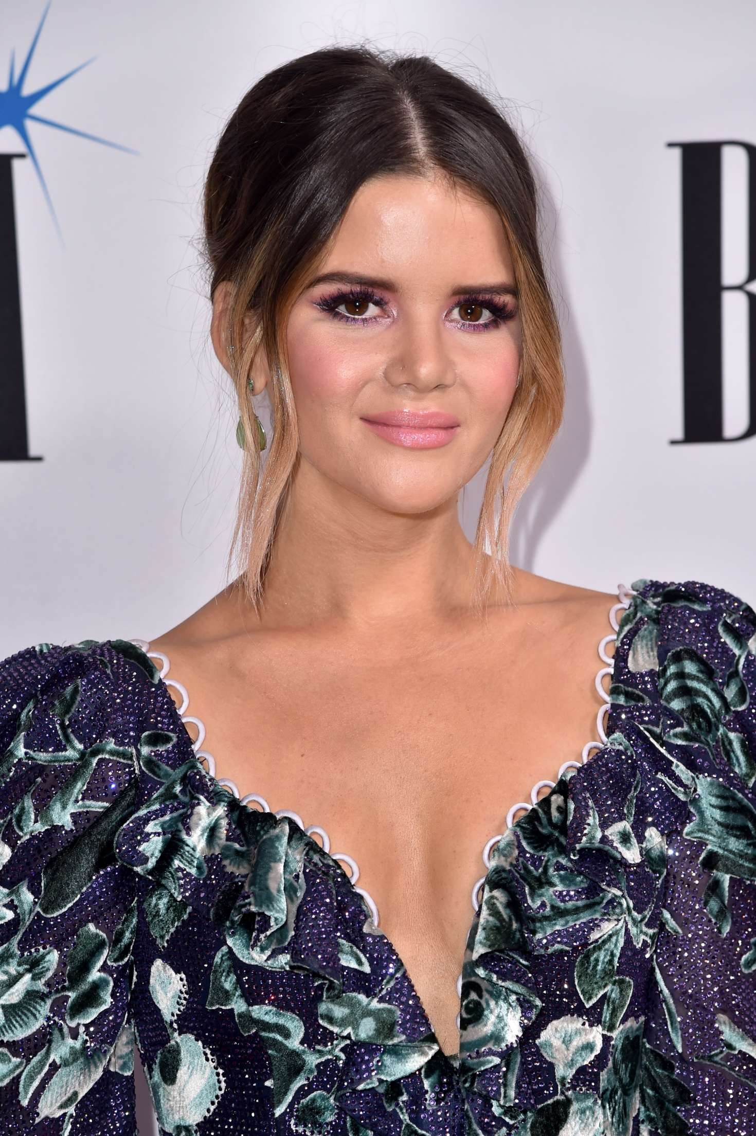 Maren Morris – 66th Annual BMI Country Awards in Nashville