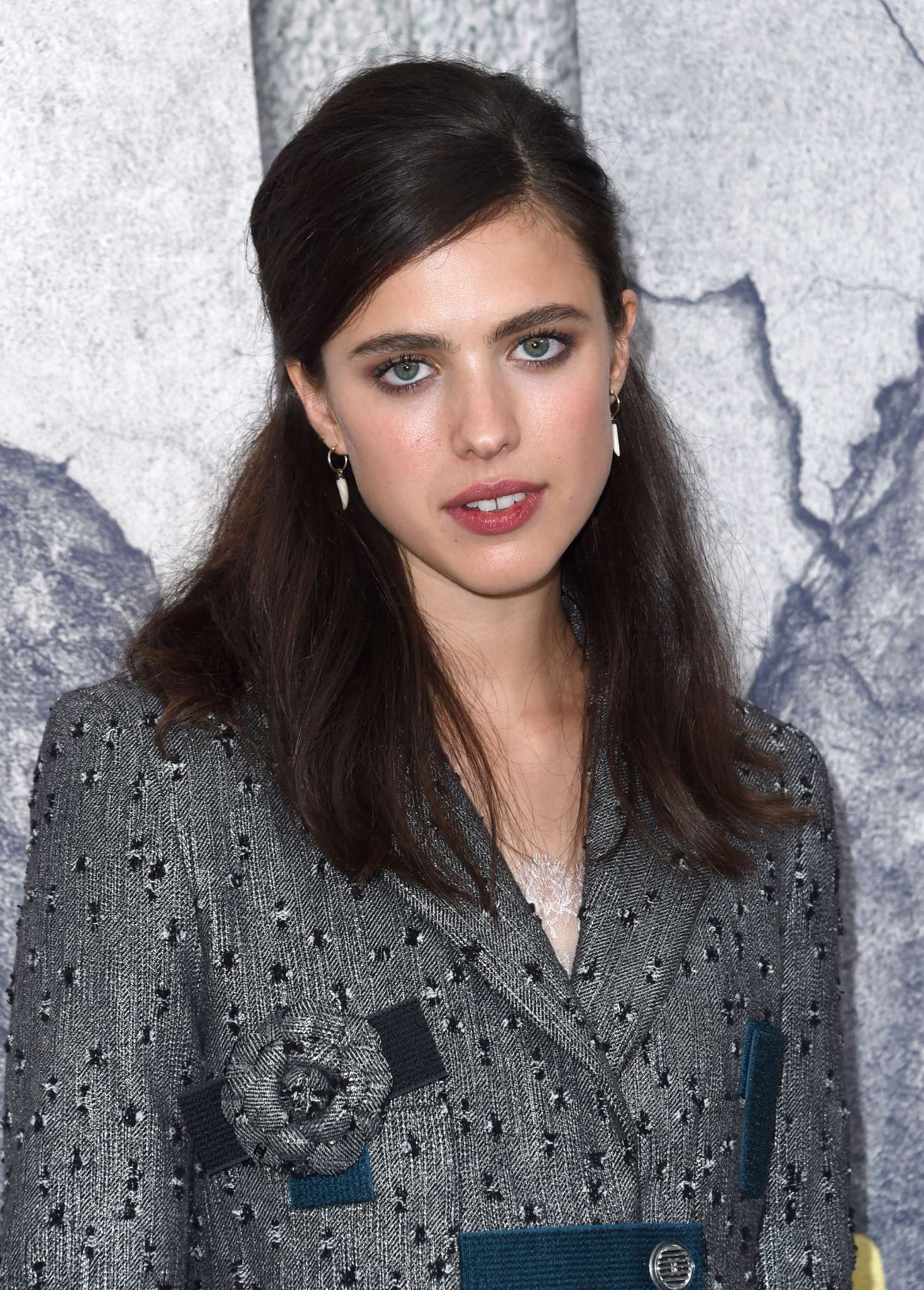 Margaret Qualley - 'The Leftovers' Season 3 Premiere in ...