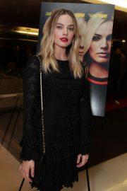 Margot Robbie - 'Bombshell' Special Tastemaker Screening in Los Angeles