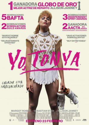 Margot Robbie - Fotogramas Magazine (February 2018)