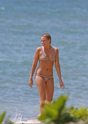 Sailor Brinkley Cook naked (57 foto) Porno, Snapchat, bra