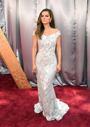 Maria Menounos - 2016 Oscars in Hollywood
