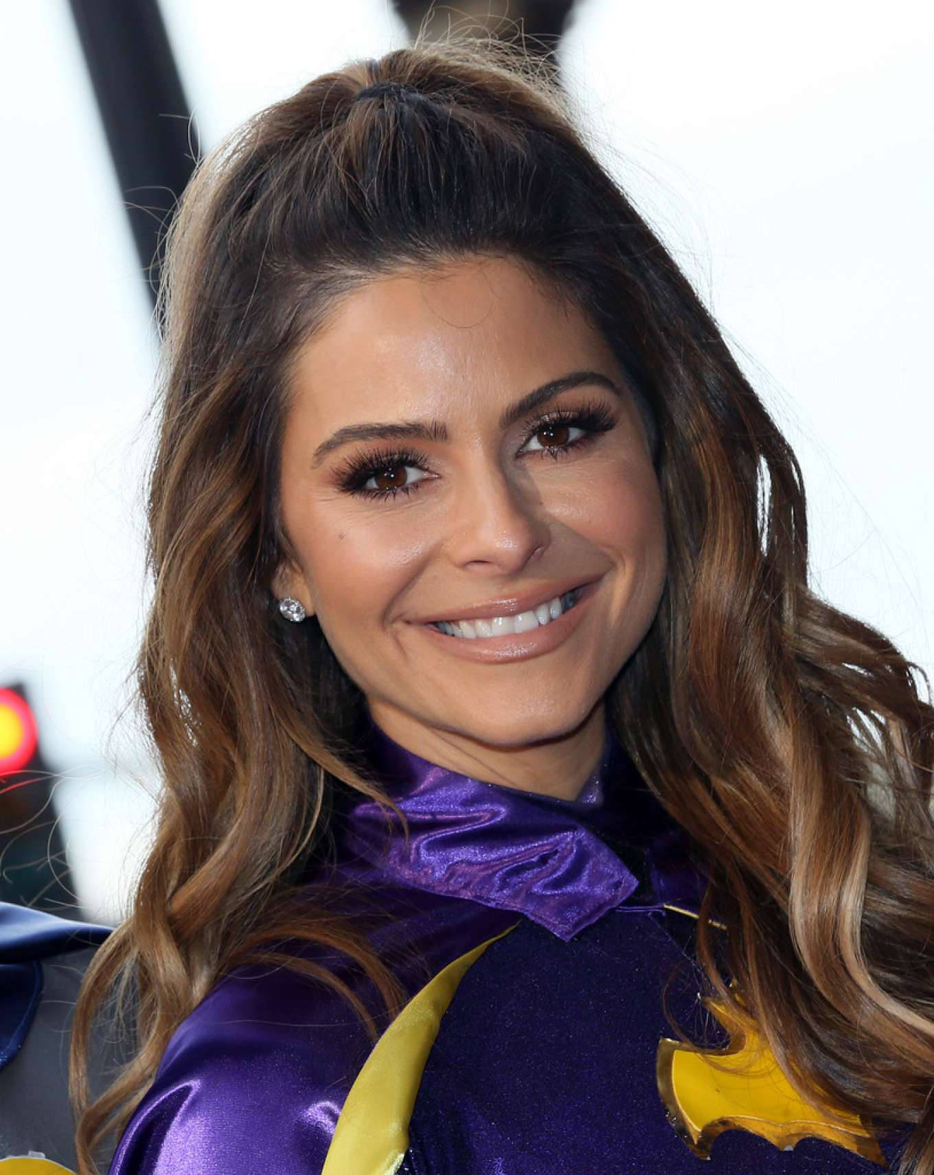 Maria Menounos 2020 : Maria Menounos – Burt Wards Hollywood Walk of Fame Ceremony in Hollywood-08