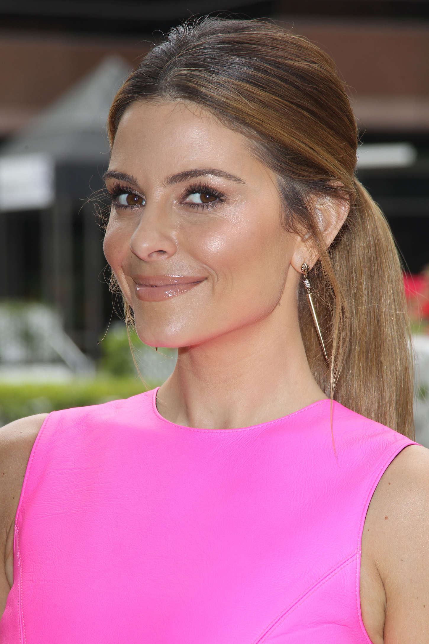 maria menounos instagram - HD 1450×2175