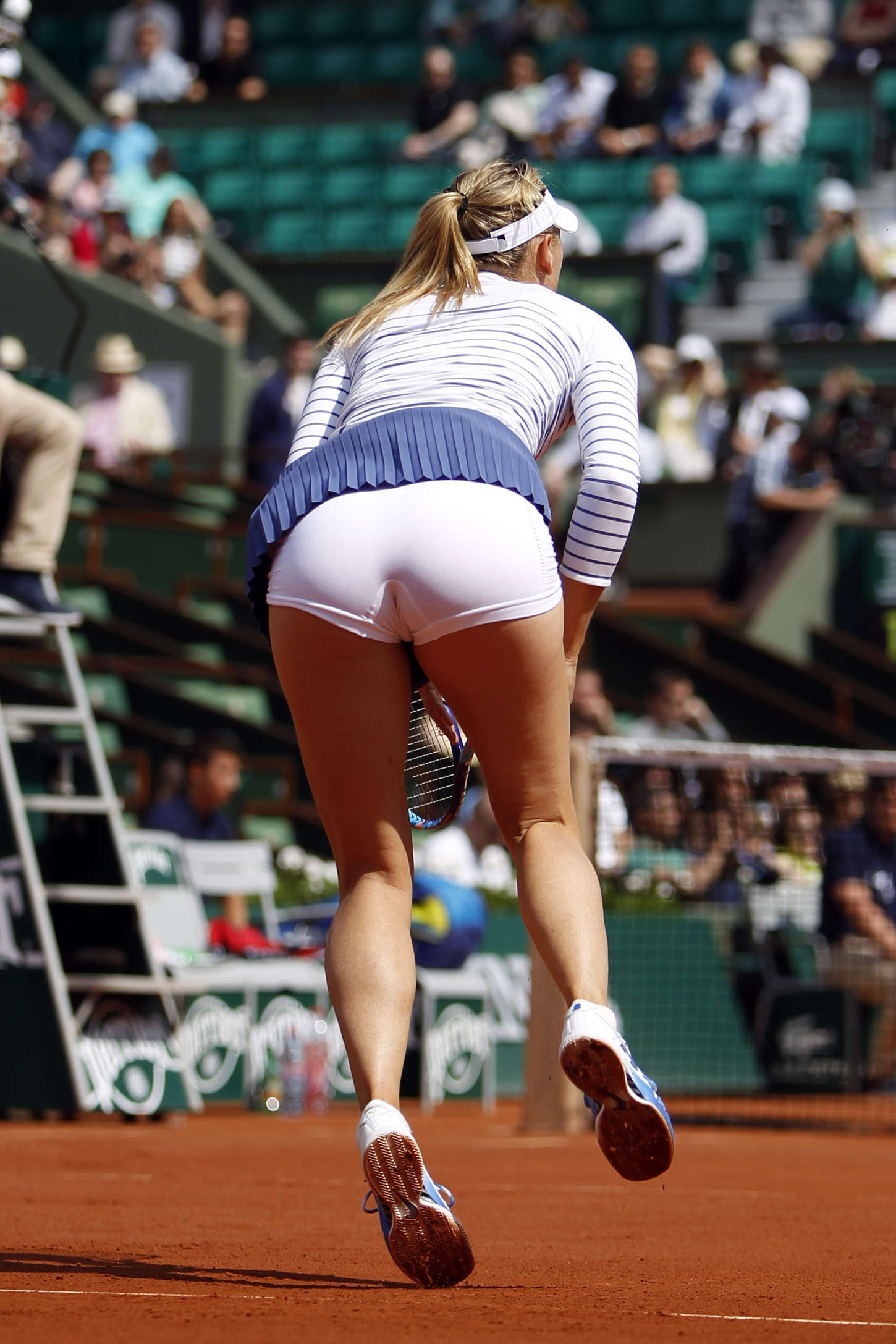 french open frauen