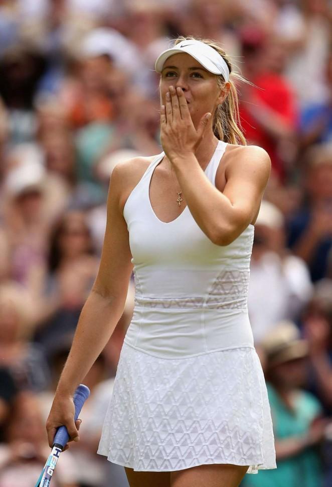 tennis wimbledon damen finale
