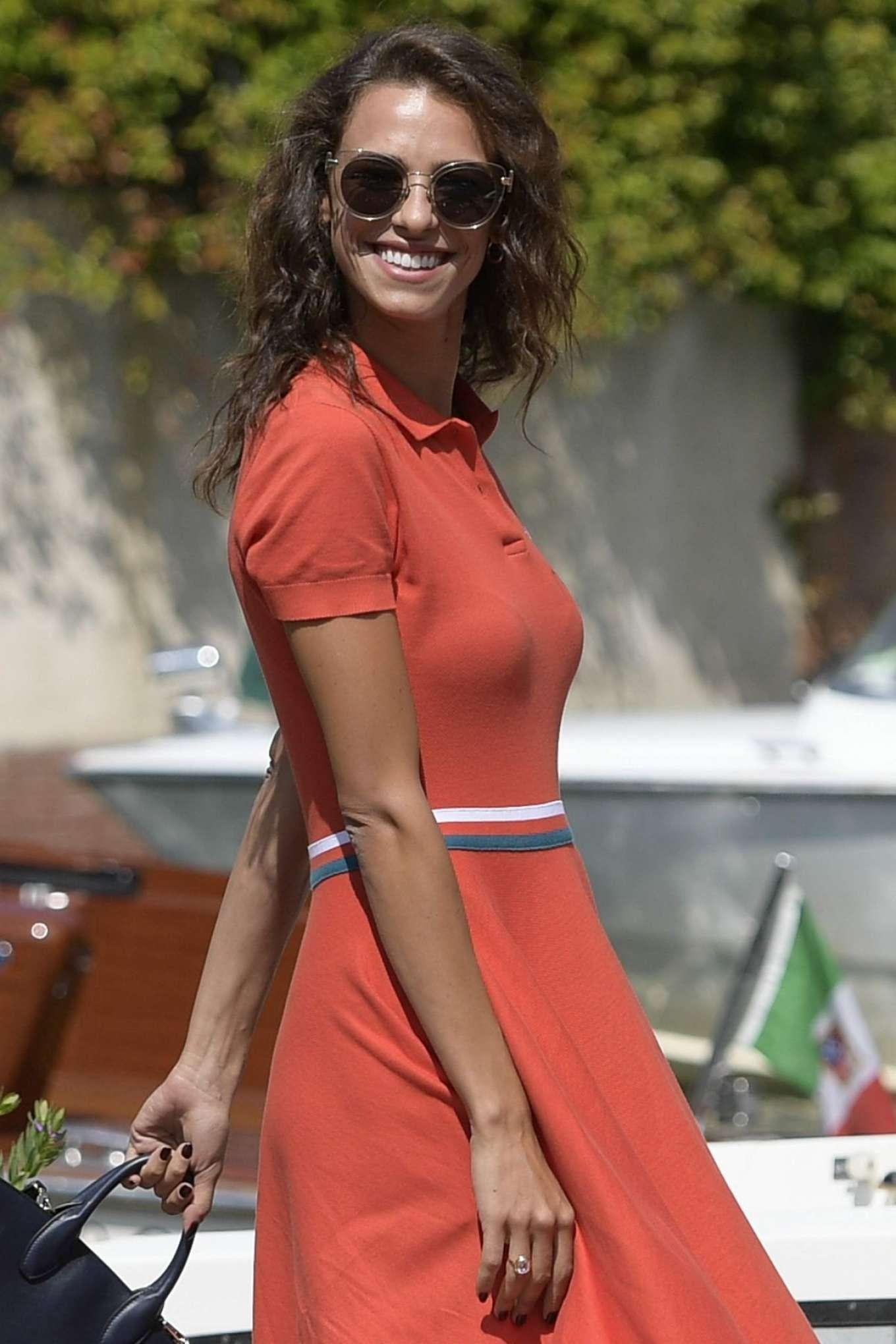 Marianna Di Martino Nude Photos 45